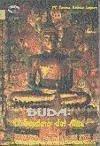 Buda : sendero del alma - Román López, María Teresa