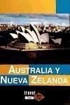 Australia ; Nueva Zelanda