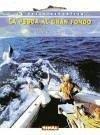 La pesca al gran fondo - Thomas Simó, Carlos