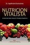 Nutrición vitalista - Dschoutezo, Apollinaire