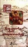 LA PERLA DEL EMPERADOR (VII)