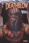 Deathblow 1 - Azzarello, Brian D'Anda, Carlos