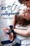 El arte de complacer - Tyler, Alison