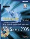 SQL Server 2005 : training kit : examen 70-444 - Mclean, Iain Thomas, Orin