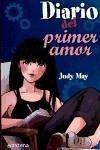 Diario del primer amor - May, Judy