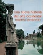 Artes y civilizaciones : Europa : civilizaciones cristiana e islámica : mundo contemporáneo - Sureda, Joan