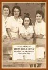 Hijas de la luna : memoria viva del maquis - Romero Sáiz, Miguel