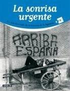 La sonrisa urgente - Agencia Efe