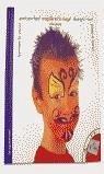Pintate la cara! = Paint your face! = maquille-toi le visage! = dipinsiti il viso! = pinta a cara! - Ashloc Consultores, S. L. Cebrian Marco, Pilar