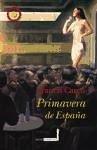 Primavera de España - Carco, Francis