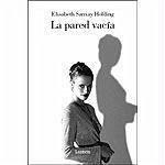 La pared vacía - Holding, Elizabeth Sanxay