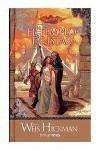 El templo de Istar - Hickman, Tracy Weis, Margaret