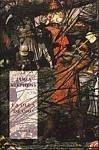 La olla de oro - Stephens, James