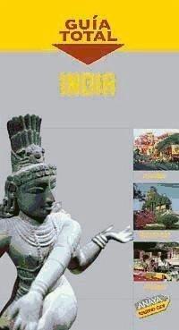 India - Touring Club Italiano