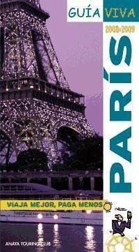París - Monot, Christine