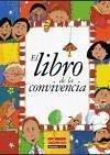 El libro de la convivencia - Casa Editorial El Tiempo