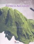 A pleno pulmón - Hernández Azcárate, Patricia