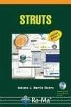 Struts - Martín Sierra, Antonio J.