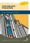 Contabilidad financiera : métodos y procedimientos contables - Argibay González, María del Mar . . . [et al. ]