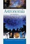 Astronomía - Ridpath, Ian