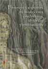 Fitoterapia y acupuntura en afecciones ginecológicas - Hernández Pérez, Margarita