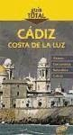 Cádiz - Arjona, Rafael . . . [et al. ]