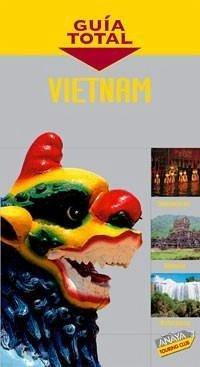 Vietnam - Touring Club Italiano