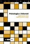 Psicología e Internet - Domènech Argemí, Miquel Vayreda i Duran, Agnès