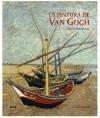 La pintura de Van Gogh - Thomson, Belinda