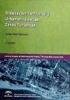 Ordenación territorial y urbanística de las zonas turísticas - Sola Teyssiere, Javier