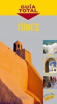 Túnez - Touring Club Italiano