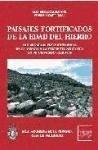 Paisajes fortificados de la Edad de Hierro : las murallas protohistóricas de la Meseta y su contexto europeo - Berrocal Rangel, Luis Moret, Pierre