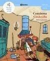 La Cenicienta = Cinderella - Perrault, Charles