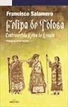 Felipa de Tolosa (Narrativa, Band 28)