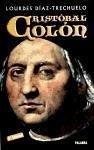 Cristóbal Colón - Díaz-Trechuelo, María Lourdes