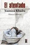 El atentado - Khadra, Yasmina
