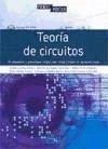 Teoría de circuitos : problemas y pruebas objetivas orientadas al aprendizaje - Sánchez Barrios, Paulino . . . [et al. ]