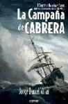 La campaña de Cabrera - Villar Serrano, Jorge Daniel
