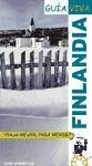 Finlandia - Fernández Álava, Luis Argeo