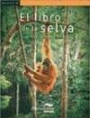 El libro de la selva - Kipling, Rudyard