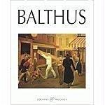 BALTHUS Poligrafa