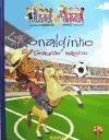 Ronaldinho : el