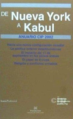 Anuario CIP 2002