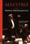 Maestro - Matheopoulos, Helena