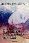 La ayuda de los sueños en el crecimiento espiritual - Ballester Meseguer, Mariano