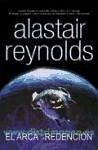 El arca de la redención (Solaris ficción, Band 83)