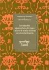 Introducción a la enseñanza de signos y al uso de ayudas técnicas para comunicación - Martinsen, Harald Tetzchner, Stephen