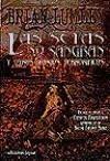 Las setas no sangran y otros hongos terroríficos - Lumley, Brian