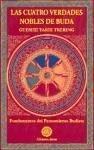 Las cuatro verdades nobles de Buda - Tsering, Tashi (1945- )