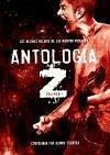 Antología Z 1 : los mejores relatos de los muertos vivientes